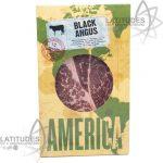 Pack Steak Aguja Black Angus prime (2)