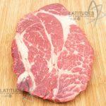 Steak Aguja Black Angus Prime racion 1024×1024 m.a.