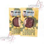 Pack Lomo Búfalo3 final