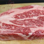 Steak Wagyu 300gr marca de agua3